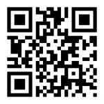 www.akbank.com